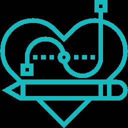 Heart Pathway